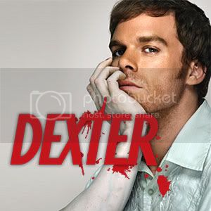 Dexter Pictures, Images and Photos